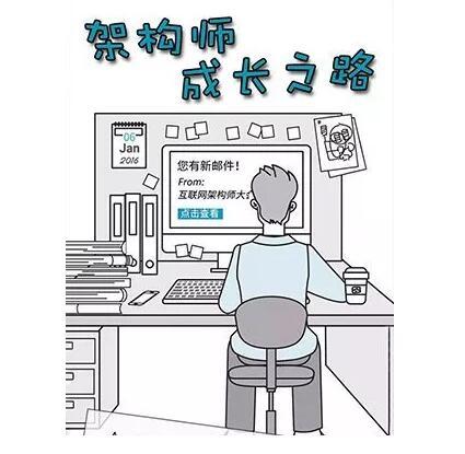 互联网架构师3.jpg