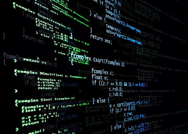 代码编程.jpg