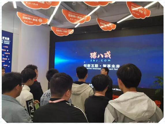 郑州翔天信鸽企业化带班.jpg