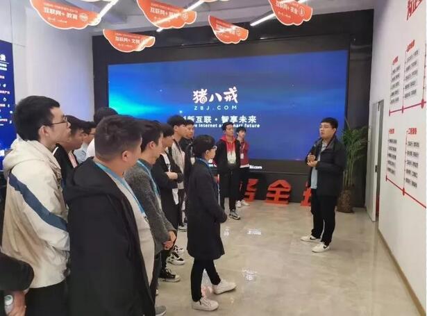 郑州翔天信鸽企业化带班3.jpg