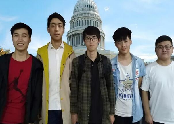 课工场郑州翔天信鸽大数据班开业典礼-小组5.jpg