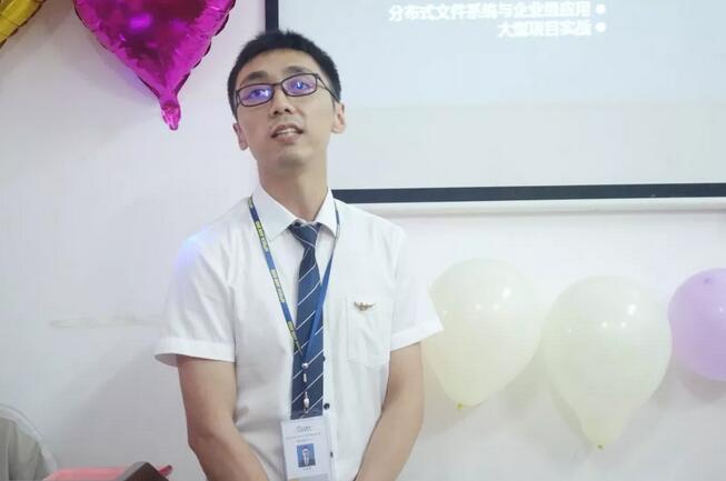 课工场郑州翔天信鸽张继峰老师.jpg