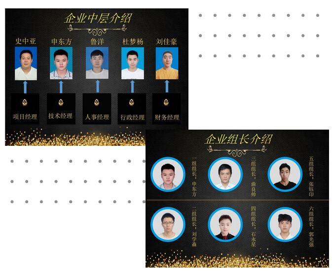 课工场郑州翔天信鸽大数据班开业典礼-.jpg