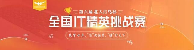 郑州北大青鸟翔天信鸽全国IT精英挑战赛.jpg