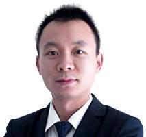 课工场郑州翔天信鸽软件学院高级讲师李广亮