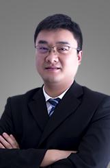 课工场郑州翔天信鸽软件学院高级讲师刘卓