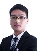 课工场郑州翔天信鸽软件学院高级讲师马伟晋