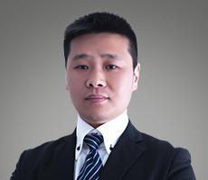 课工场郑州翔天信鸽软件学院高级讲师王晓楠