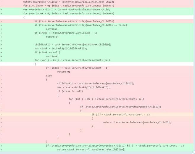 郑州java培训_代码编程.jpg