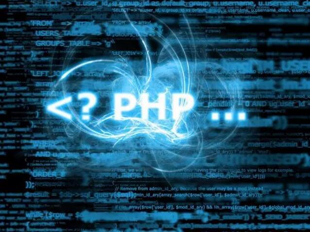 郑州课工场PHP.jpg