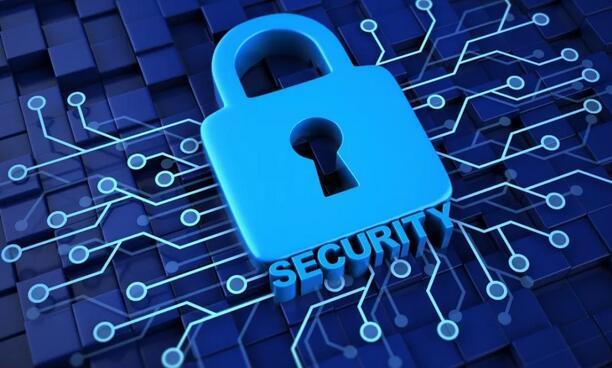 大数据安全.jpg